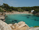 Urlaub: Sightseeing in Cala Ratjada -- Nr. 13